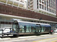bus-rapid-transit-system.jpg