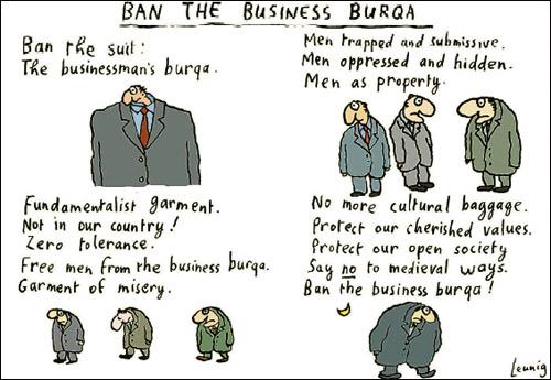leunig-ban-the-business-burqa-cartoon.jpg