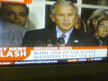 sky-news-bush-disaster.jpg