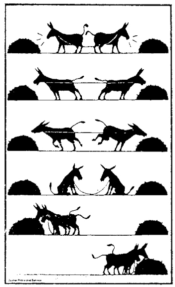 cooperation-two-mules.jpg