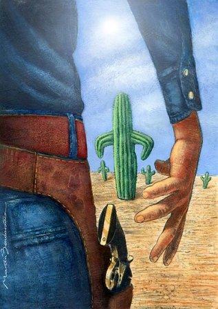 cowboy-by-bondarowicz.jpg