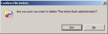 delete-bush-administration.jpg