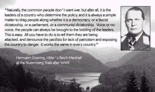 goering1.jpg