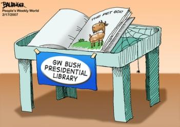 bush-presidential-library-by-baldinger.jpg