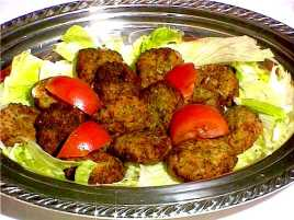 falafel-cooked-1.jpg
