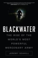 blackwater-cover.jpg