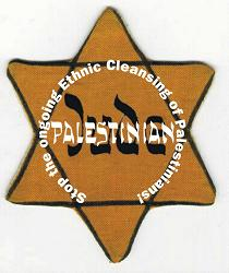 pal_stop-ethnic-cleansing-of-palestinians.jpg