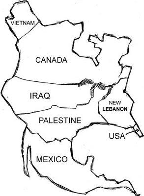 remapping-america.jpg