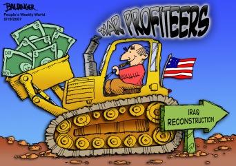war-profiteers.jpg