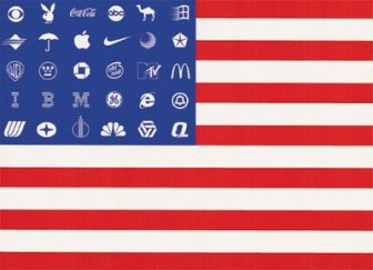 adbusters-brands-flag.jpg