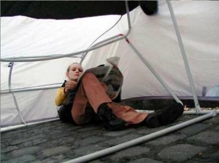 car-tent-2.png