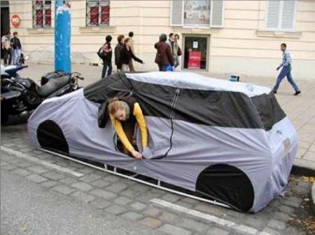 car-tent.png