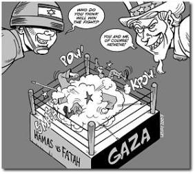 latuff_hamas_versus_fatah.jpg