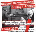 london-palestine-demo.jpg