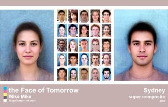 sydney-supercomposite-poster.jpg