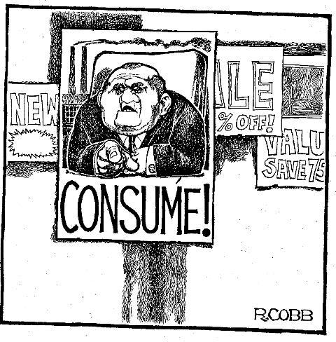 cobb-consume.jpg