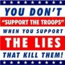 you-dont-support-troops.jpg
