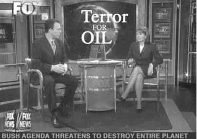 terror-for-oil-fox.jpg