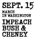 sept-15-impeach.jpg