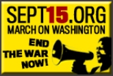 sept-15-wash-dc-march.jpg