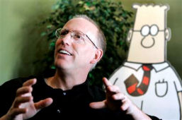 dilbert_scott_adams.jpg