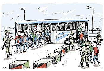 israel-revolving-door-of-pal-prisoners.jpg