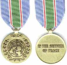 un-lebanon_medallion.jpg