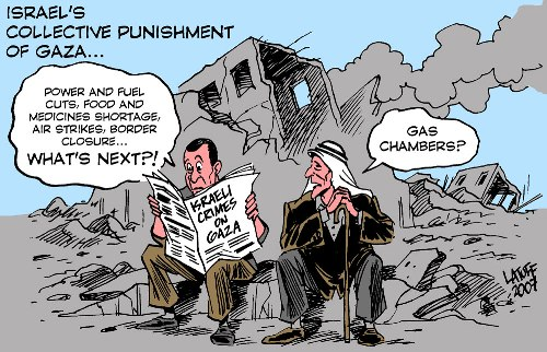 http://peoplesgeography.files.wordpress.com/2008/01/latuff_cartoon_israel_collective_punishment.jpg