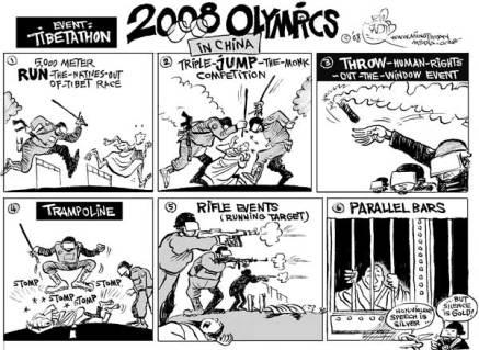 3-22-tibetathon_bendib_cartoon.jpg