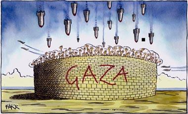 gaza-by-simon-farr