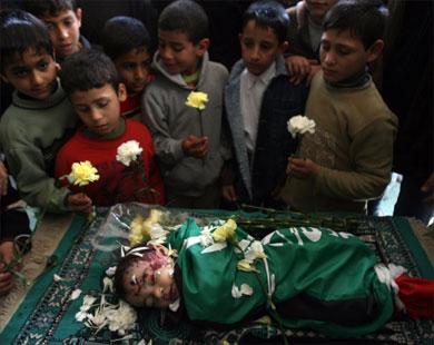gaza-children.jpg
