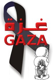 gaza_black_ribbon.png