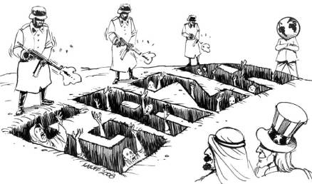 [Israeli+raid+in+Gaza.jpg]