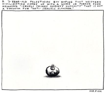 palestinian_boy_mr_fish_cartoon.jpg