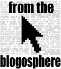 from-the-blogosphere