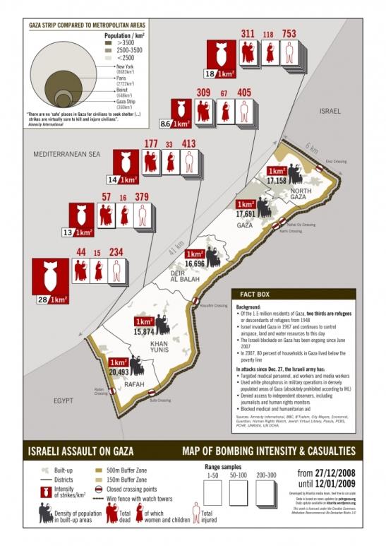 gaza_map_120109_by_kharita_wordpress_com