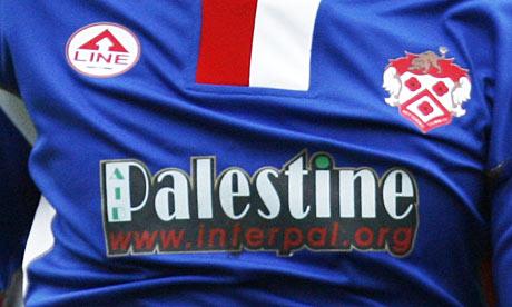 kettering-towns-palestine-soccer-shirt