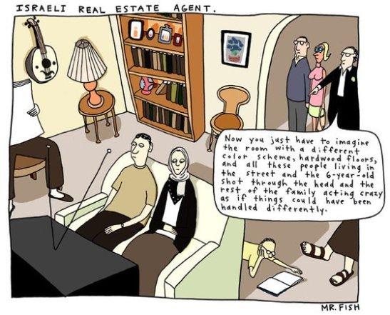 mr_fish_israeli-real-estate-agent