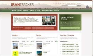 iran-tracker-screen-shot1