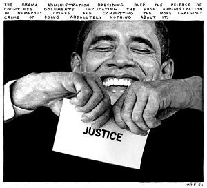 obamajusticecard_mr fish
