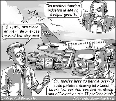 Zinnov_august_cartoon