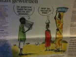 Swiss cartoon_Tages Anzeiger